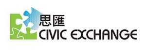 client Civic Exchange
