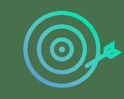 Waste_ineffective-measures