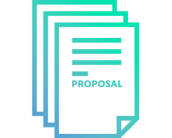 Waste proposed measures